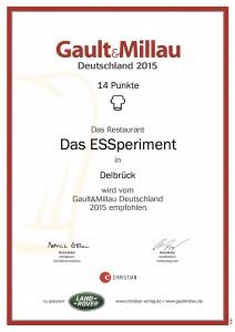 ESSperiment_GM2015_Cert