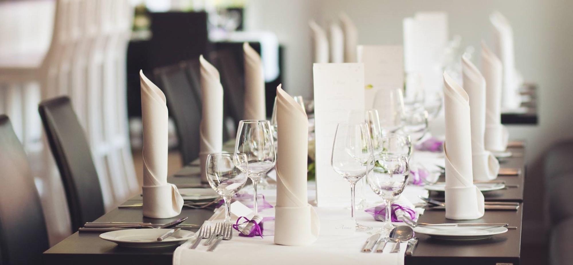 Das Essperiment | Bistro & Restaurant | Slider 1