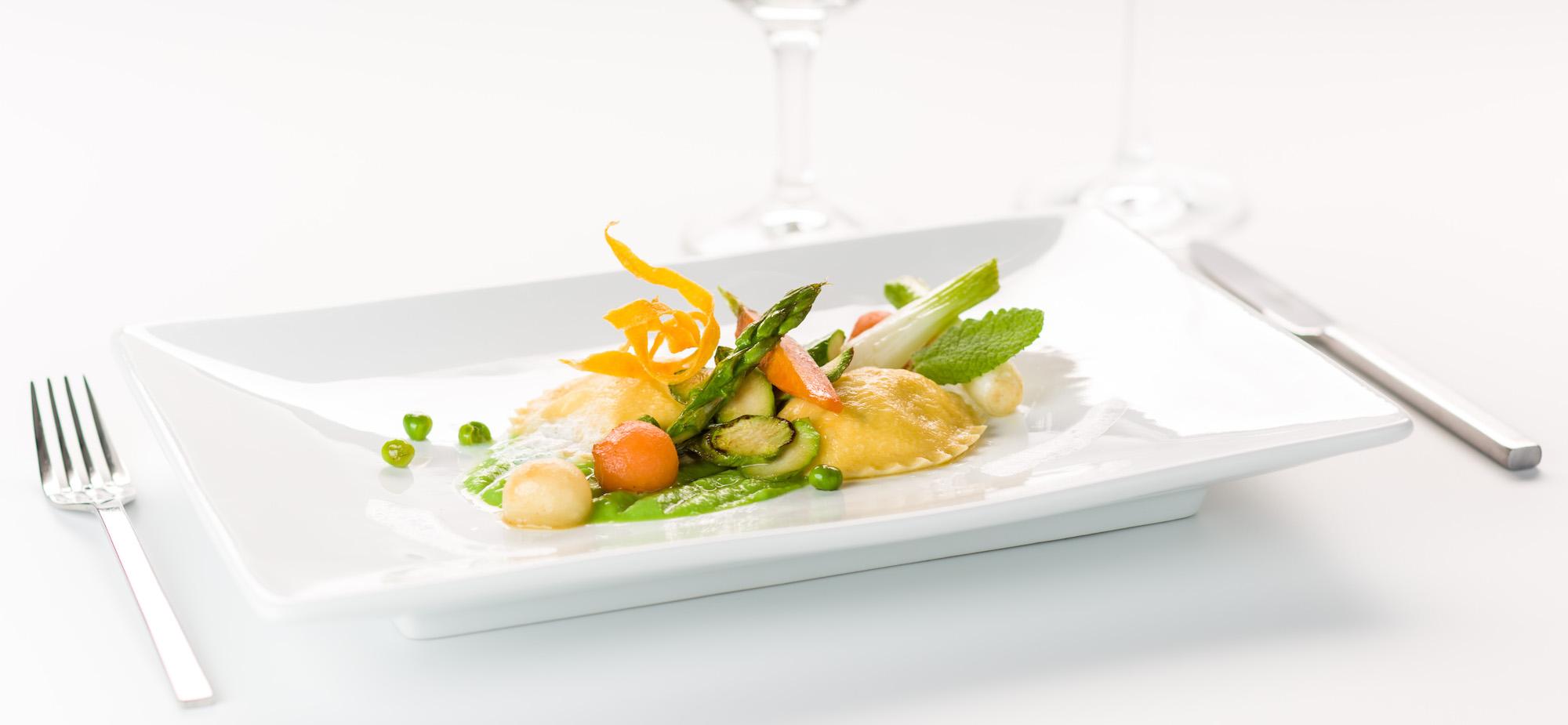 Das Essperiment | Bistro & Restaurant | Slider 2
